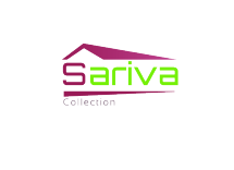 sariva collection