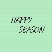 HappySeason