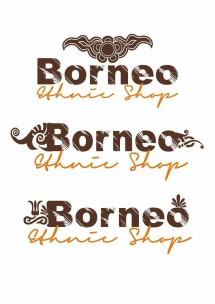 Borneo mom & kids shop
