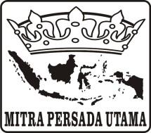 MitraPersada
