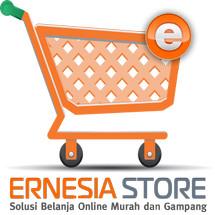 ERNESIA