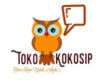 Toko Kokosip