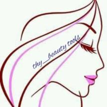 Thy_Beauty Tools