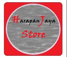 HARAPAN JAYA STORE