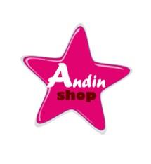 andin-shop