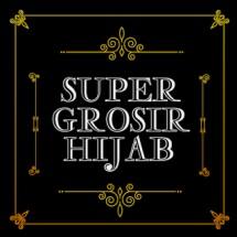 supergrosirhijab