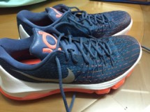 For Sale Kd 8 Shoes