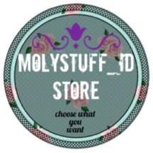 MOLYSTUFF_ID
