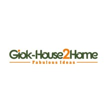 Giok-House2Home