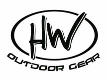 HWoutdoor