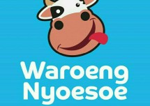 Waroeng Nyoesoe