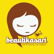 beautikasari