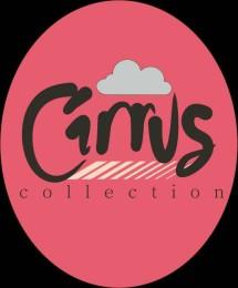 Cirrus Collection
