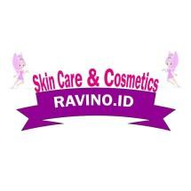 Ravino Store Indonesia