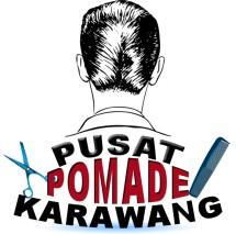 Pusat Pomade Karawang