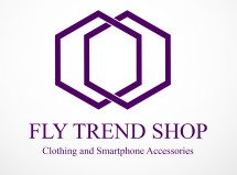 Fly Trend Shop