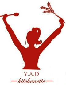 YAD Kitchenette