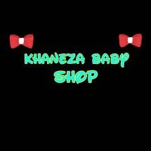 Khaneza babyshop