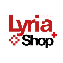 Lyria Shop