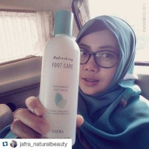 jafra_naturalbeauty