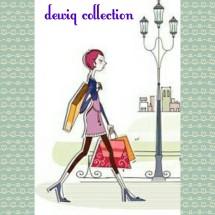Dewiq Collection