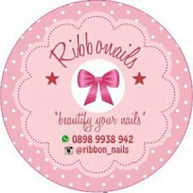 Ribbonails