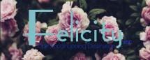 FelicityID