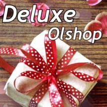 DELUXE OLSHOP