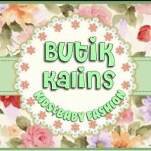 Butik Kalins