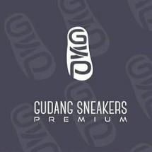 Gudang Sneakers Premium