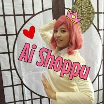 Ai Shoppu.
