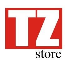 Tazam Store