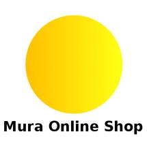 Mura Online Shop