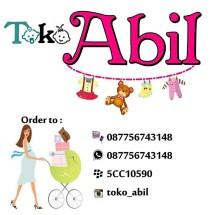 Toko Abil