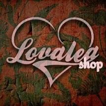 lovalea shop