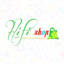 Klifi_Shop