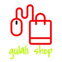 gulalishop