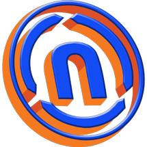 NANO_SHOP