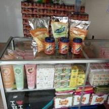 MaiiaCollection Nestle