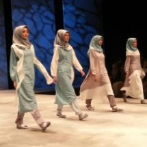 Salena Hijab