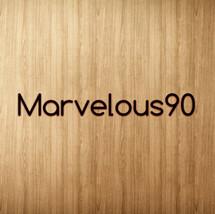 Marvelous90