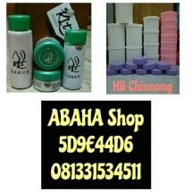 ABAHA Shop