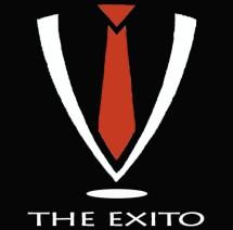 the exito