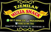 Mulia snack