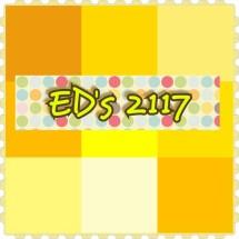 ED's 2117 Shop