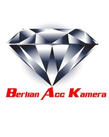 berlian acc kamera
