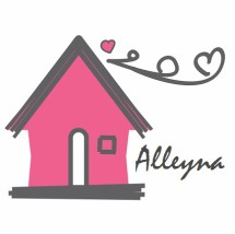 Alleyna's Collections