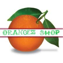 ORANGEZ SHOP
