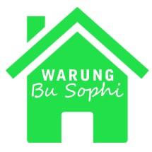 Warung Bu Sophi