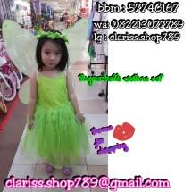clariss shop